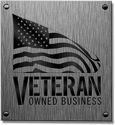 pfx-is-a-veteran-owned-business