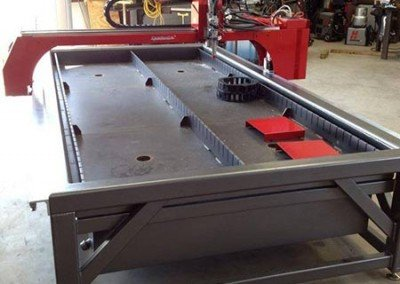 precision-fabworx-cnc-plasma-table-19