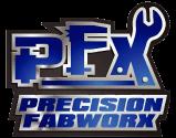 Precision FabworX